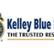 kelley-blue-book