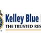 kelley-blue-book