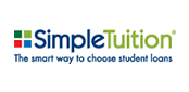 simpletuition